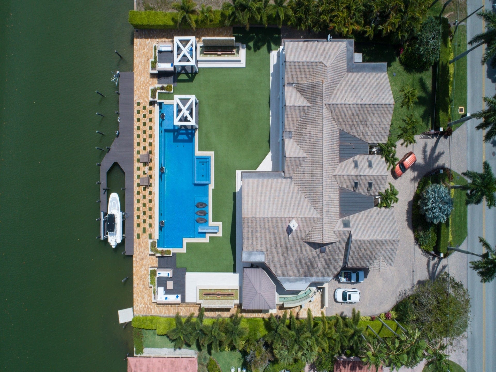 TBB-real-estate-1
